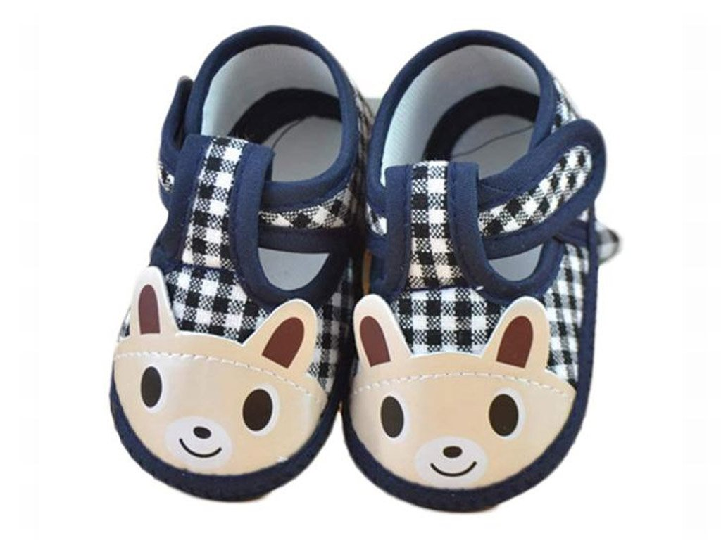 Shop for your next pair of Cute shoes on Zazzle. Order some of our sneakers, or slip your feet into a pair of our flip flops.
