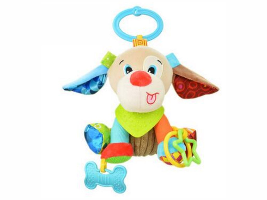 Imagine Toys children's toy store brings unique online toys to playful kids and Sale Items· All Ages· Cerebral Palsy· Great Material3,+ followers on Twitter.