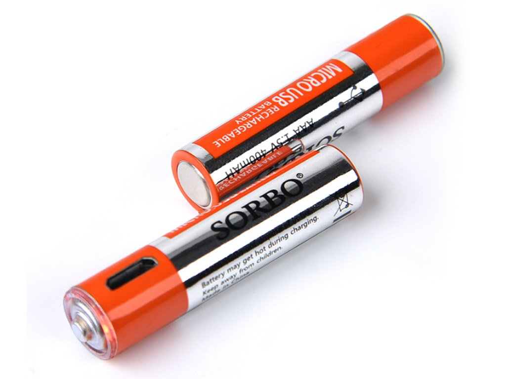 usb rechargeable aaa batteries and usb rechargeable cable. Black Bedroom Furniture Sets. Home Design Ideas