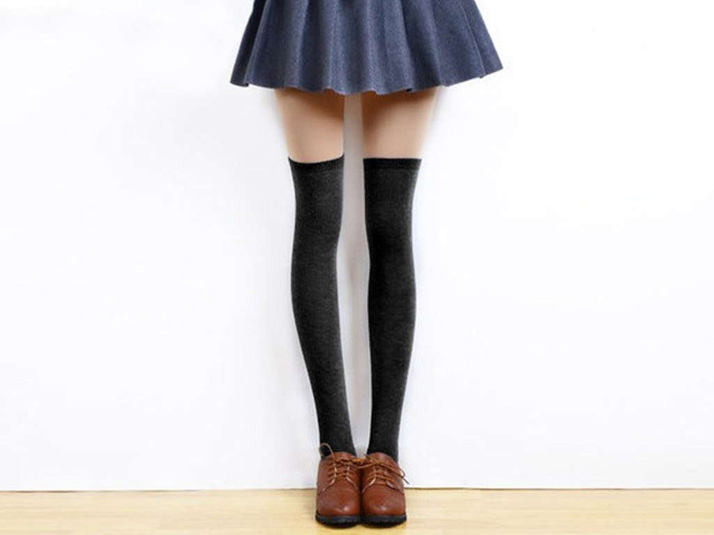 Worldwide free price pantyhose shipping